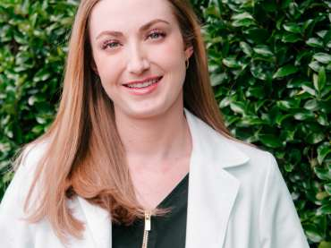 Experienced Nurse Practitioner Bella Caldwell Joining Aesthetic Surgery Of Charlotte Team!
