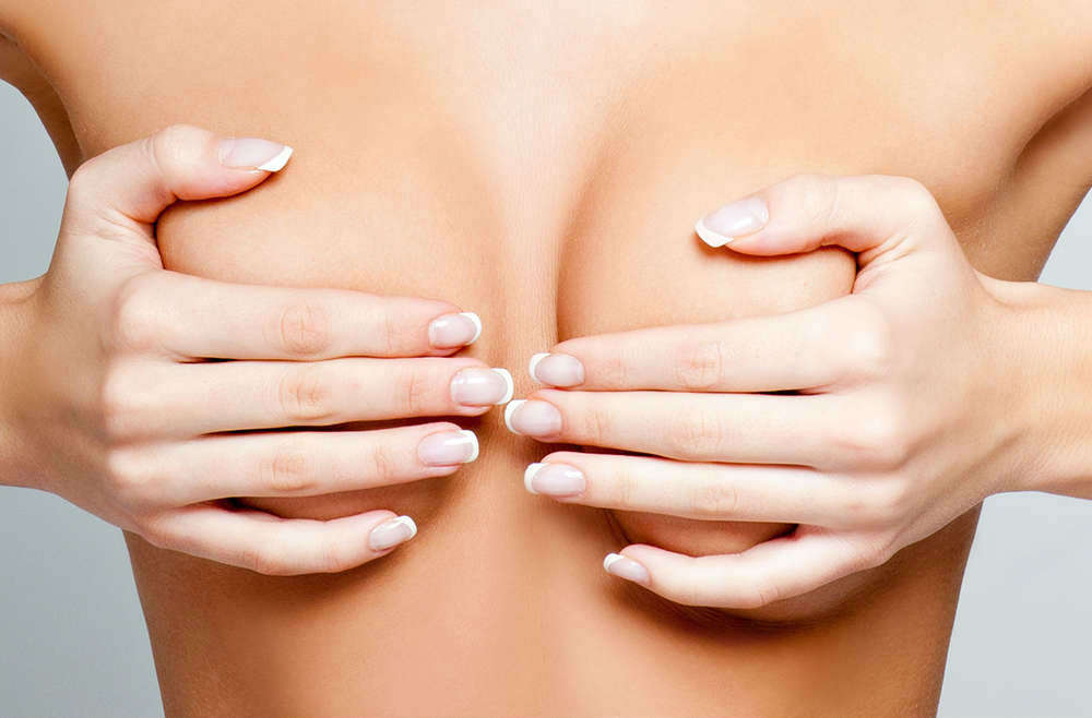 Who Is a Good Candidate for Breast Augmentation?