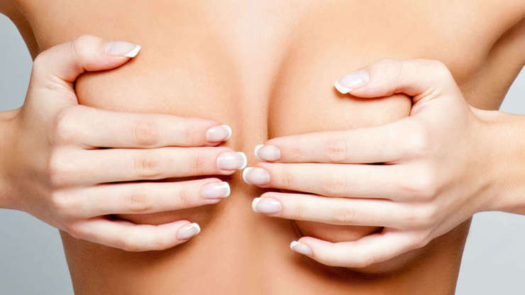 How Are Breast Augmentations Done?