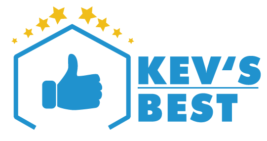 Kev's Best Ranks Dr. Augenstein in Top 5 Charlotte's Best Surgeons