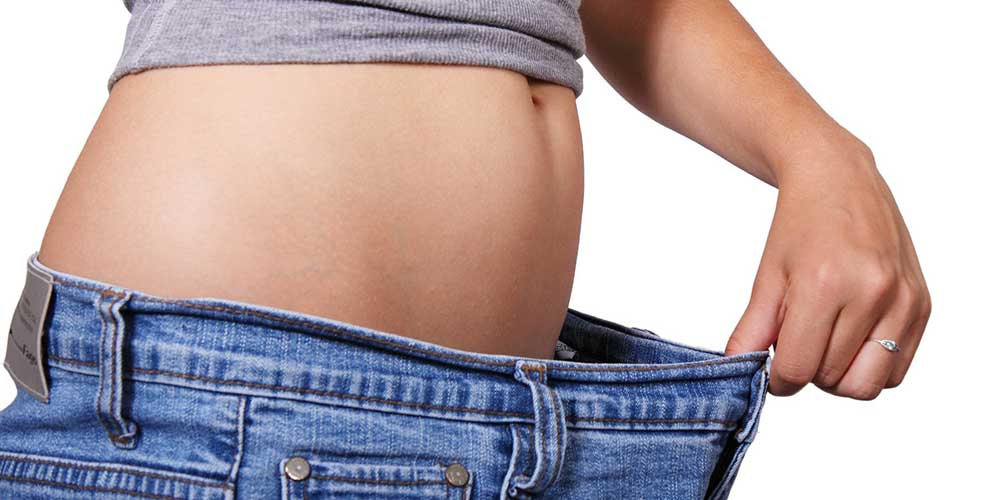 Post Weight Loss Skin Removal Recovery Tips