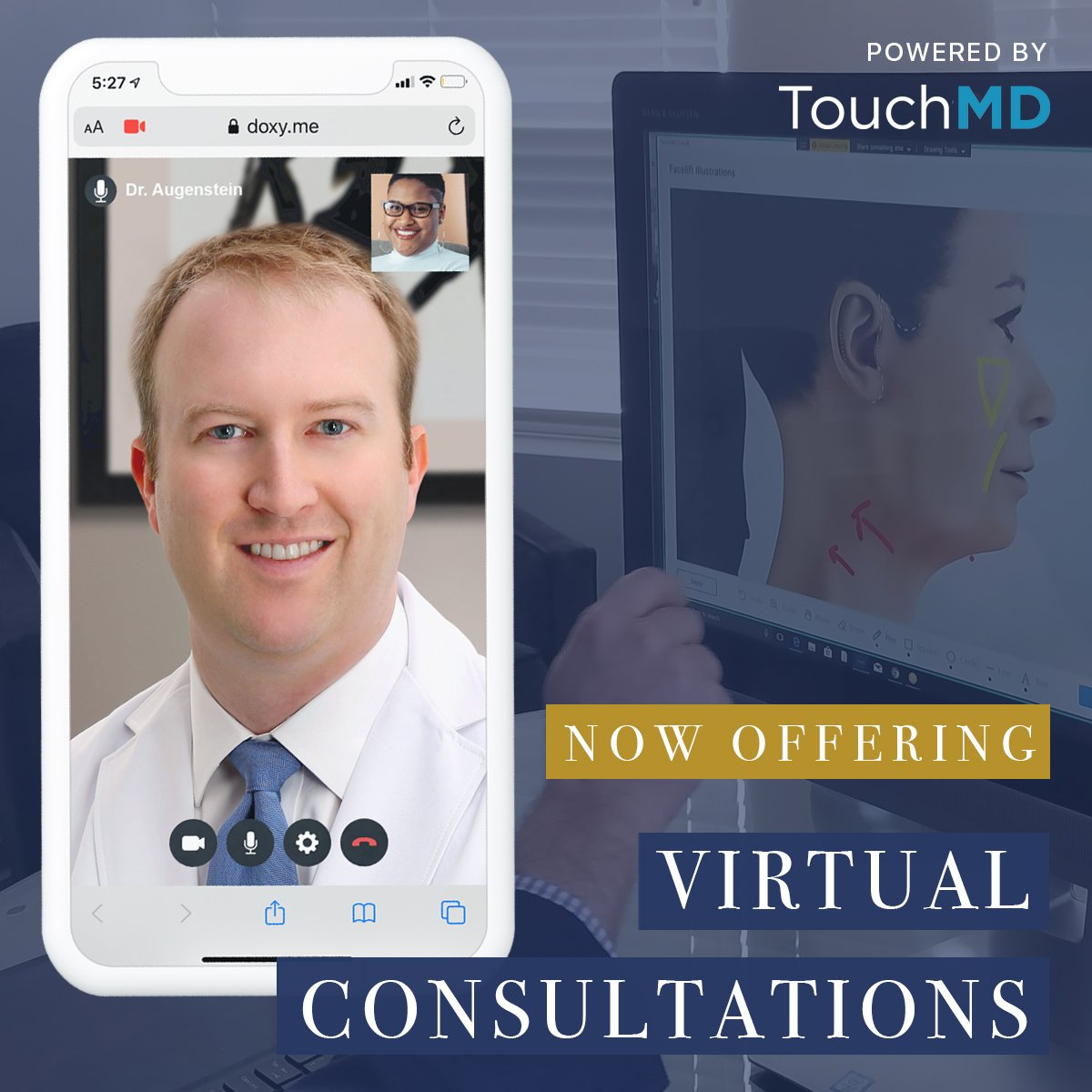 virtual-consult-dr-augenstein-charlotte-nc