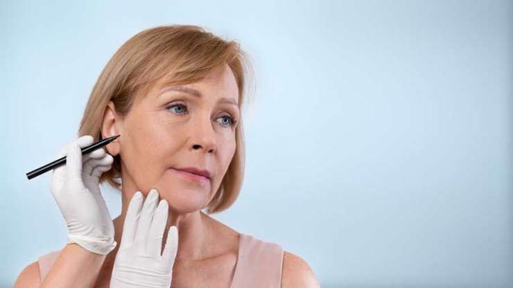 Top Reasons to Visit a Dual Board-Certified Plastic Surgeon